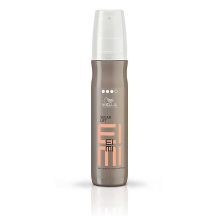 Wella Professionals EIMI Sugar Lift 150ml