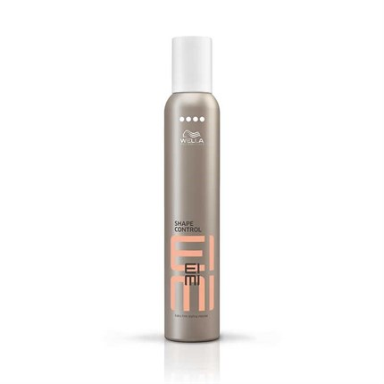 Wella Professionals EIMI Shape Control 500ml