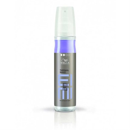Wella Professionals EIMI Thermal Image 150ml