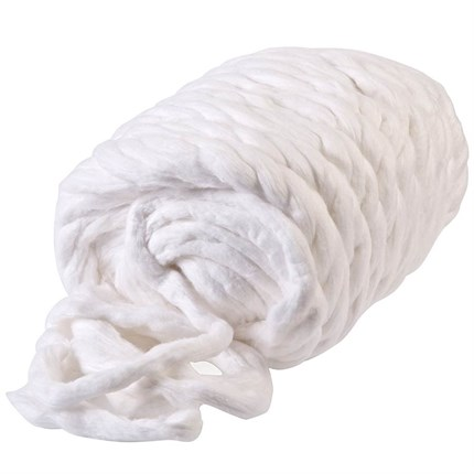 Capital Neck Cotton Wool 4lb (1.8kg)