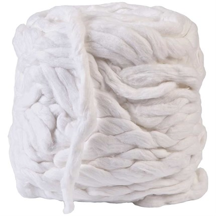 Capital Neck Wool 2lb (0.91kg)