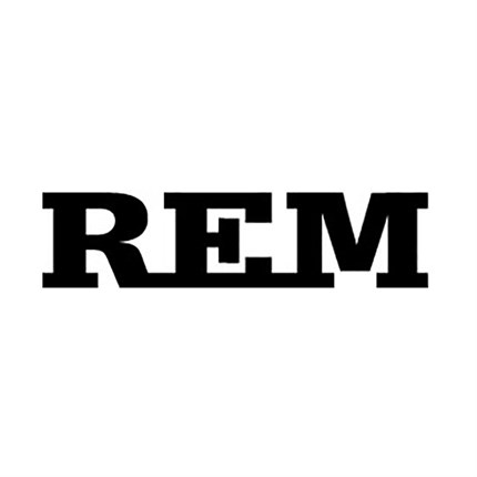 REM Oval Conversion Plate