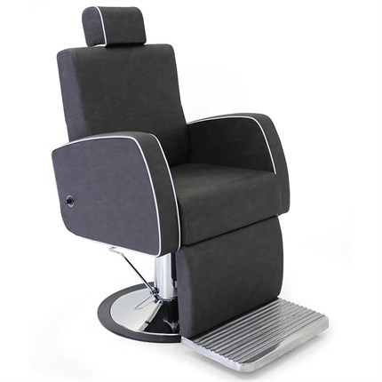 REM Aviator Chair - Phantom