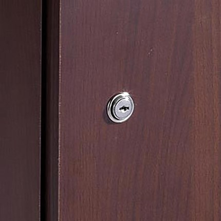 REM Lock Fitted to Any Door