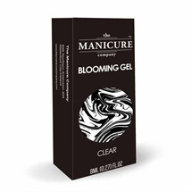 The Manicure Company Clear Blooming Gel 8ml
