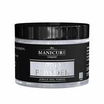 The Manicure Company Pro Power 170g - Clear