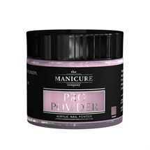 The Manicure Company Pro Powder 170g - Pink Glow
