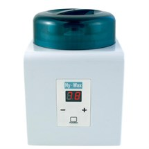 Australian Bodycare Hy-Wax Digital Wax Heater
