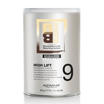 Alfaparf BB Bleach High Lift