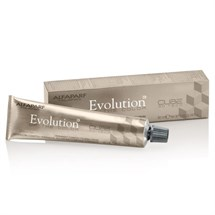 Alfaparf Evolution Hair Colour 60ml