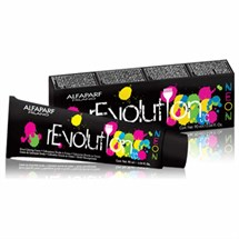 Alfaparf Revolution Neon Hair Colour 90ml