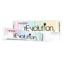 Alfaparf Revolution Pastel Hair Colour 90ml