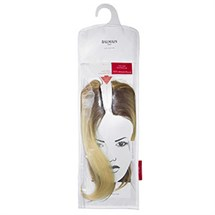 Balmain Volume Superieur Hair Extension Clip In