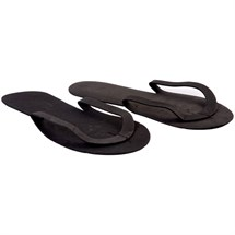 Capital Disposable Flip Flops - 12pk