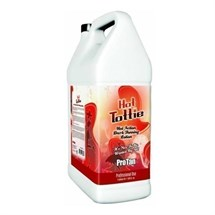Pro Tan Hot Tottie 1 Gallon