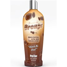 Pro Tan Stunningly Bronze 250ml