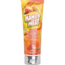 Fiesta Sun Tanning Lotion 236ml - Mango Melt