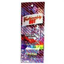 Pro Tan Fashionably Hot 22ml