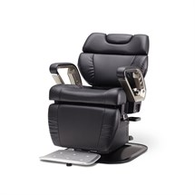 Takara Belmont Inova Ex Motorised Barber Chair