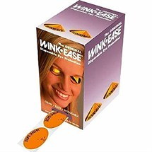 Wink Ease Boxed Roll 250 Pairs