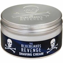 The Bluebeards Revenge Luxury Shaving Cream 100ml