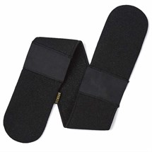 Bronzie Ultimate Back & Body Exfoliating Mitt