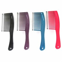 Double Dip High Volume Comb (Hv1)