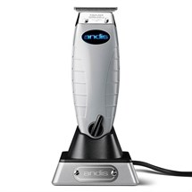 Andis T-Outliner Cordless Clipper