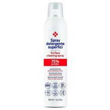 Parisienne Waterless Surface Cleaner 300ml