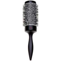 Denman D76 Hot Curl Brush 48mm
