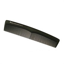 Denman Large Dressing Comb