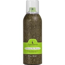 Macadamia Volumizing Dry Shampoo 150ml