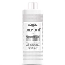 L'Oréal Smartbond Bond Strengthening Conditioner 250ml