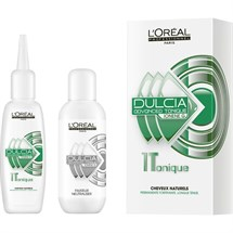 L'Oréal Professionnel DULCIA ADVANCED Tonique 1