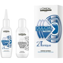 L'Oréal Professionnel DULCIA ADVANCED Tonique 2
