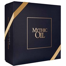 L'Oréal Professionnel Mythic Oil Christmas Box 2016