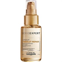 L'Oréal Professionnel Série Expert Lipidium ABSOLUT REPAIR Serum 50ml