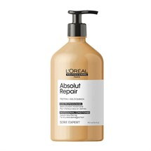 L'Oréal Serie Expert Repair Conditioner 1000ml