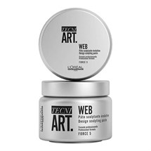 L'Oréal Professional Tecni.ART Web 150ml