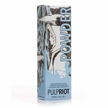 Pulp Riot Semi Permanent 118ml - Powder
