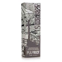 Pulp Riot Semi Permanent 118ml - Smoke