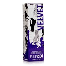 Pulp Riot Semi Permanent 118ml - Velvet