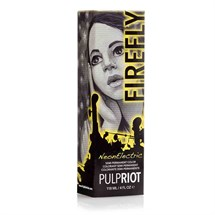 Pulp Riot Semi Permanent Neon Collection 118ml - Firefly