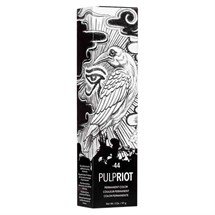 Pulp Riot Faction8 57g Booster