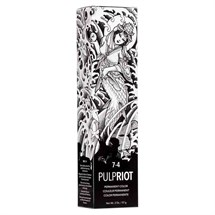Pulp Riot Faction8 57g Copper