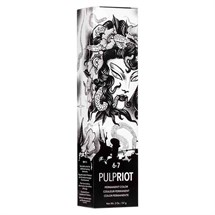 Pulp Riot Faction8 57g Matte