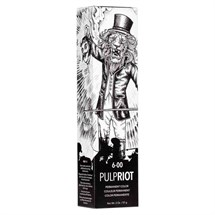 Pulp Riot Faction8 57g Natural