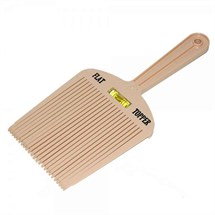 Hair Tools Flattopper Comb