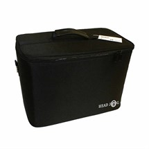 Head Jog Equipment Case - Medium