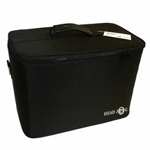 Head Jog Equipment Case - Large